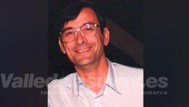Photo of #Novelda: Fallece Pepe Cremades, corresponsal deportivo de Radio Aspe
