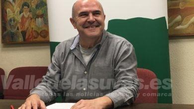 Photo of #Petrer aprobará los presupuestos 2020 que ascienden a 23,3 millones de euros