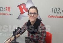 """Photo of #Aspe: Rosa Ruiz: """"Papá Noel y los Reyes Magos han confirmado su presencia en Aspe estas Navidades"""""""