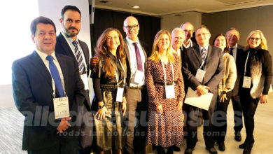 Photo of #Comarca: Los hospitales de Torrevieja y Vinalopó, reconocidos como los mejores de España