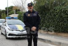 Photo of #Novelda: Policía Local interpone 72 denuncias por incumplimiento de la norma de confinamiento domiciliario
