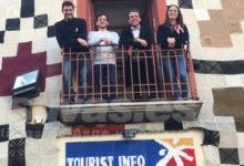 Photo of #Petrer supera por primera vez la barrera de los 20.000 turistas