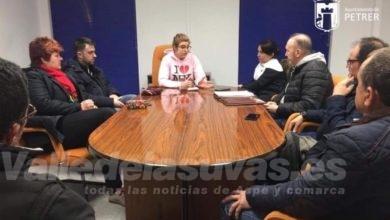 Photo of #Petrer: Reabren colegios, institutos e instalaciones deportivas al rebajarse el nivel de preemergencia