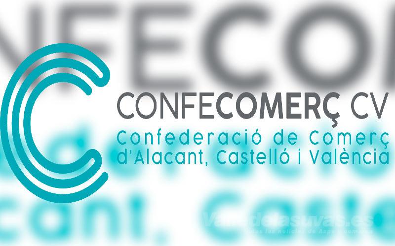 Premio Confecomerç