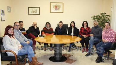 Photo of #Novelda: Cristina Navarro presenta su dimisión como concejala por motivos laborales