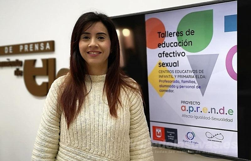 Alba García