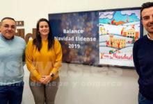 Photo of #Elda: El impacto económico de la Navidad asciende a 17 millones de euros