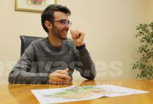 Photo of #Novelda remite a Conselleria el documento inicial del Plan General