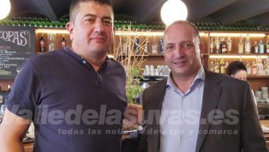 """Photo of #Aspe: Podemos critica la """"inacción"""" del Ayuntamiento ante los desahucios previstos"""