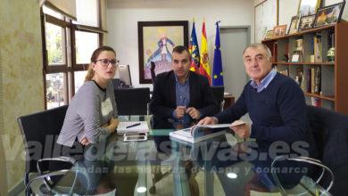 Photo of #Aspe: Francisco Pedro Sala repite como director de la Revista La Serranica