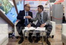 Photo of #Diputación: Costa Blanca y UA apuestan por el turismo idiomático