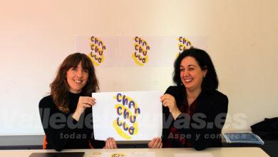 Photo of #Novelda: Juventud pone en marcha Proyecto Chanchullo