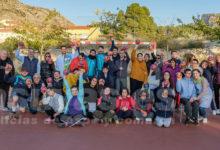 Photo of #Petrer: El Club Balonmano celebra su 40 aniversario con un partido a beneficio de Sense Barreres