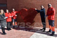 Photo of #Petrer instala dos contenedores para recoger tapones a beneficio de Cruz Roja