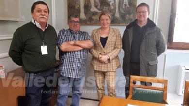 Photo of #Aspe: 'La Acequiecica' solicita a la Diputación una subvención de 42.000 euros