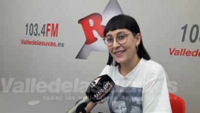 Photo of #Aspe: La aspense Sandra Sabater Gras triunfa con el grupo 'Ginebras'