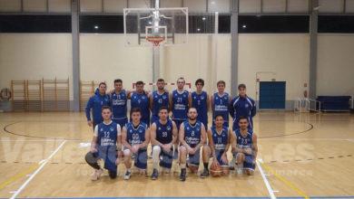 Photo of #Monforte: El Club Baloncesto Monforte se juega el liderato el próximo sábado