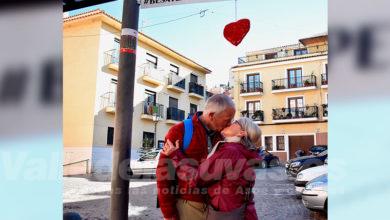 "Photo of #Petrer: Turismo vuelve a convocar la campaña ""Bésate en Petrer"""