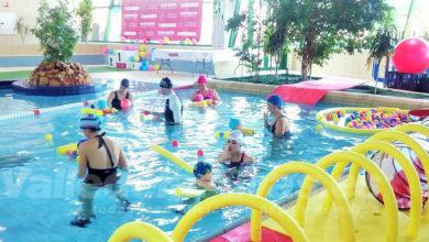 Photo of #Aspe: Deportes abre el plazo de renovaciones de los cursos de la piscina cubierta