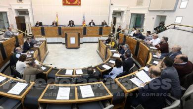 Photo of #Diputación invierte 160.000 euros en la promoción de la lengua y la cultura popular valenciana