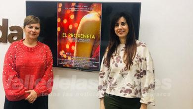 Photo of #Elda: El Castelar propone dos cortos de Mabel Lozano contra la explotación sexual