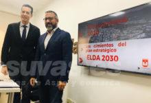 Photo of #Elda: Los presupuestos 2020 ascienden a 39,4 millones de euros