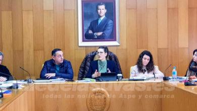 Photo of #Elda: Más de 2.500 alumnos recibieron formación para prevenir las adicciones