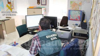 Photo of #Novelda: Investigan a una mujer por la estafa de 15.000 euros a una empresa de Novelda