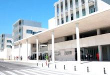 Photo of #Comarca: El Hospital del Vinalopó obtiene la reacreditación Joint Commission International