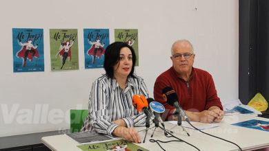 Photo of #Novelda: Juventud pone en marcha el programa Jove Oportunitat
