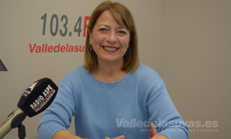María José Villa Garis