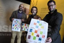 Photo of #Petrer: El Museo Dámaso Navarro acerca la historia de Petrer a los más pequeños