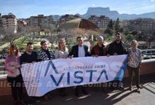 Photo of #Petrer presenta AVISTA, la estrategia para planificar su futuro desde la participación