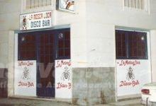 """Photo of #Aspe: 40 años de """"La Mosca Loca"""""""