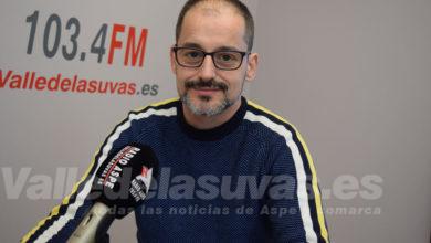 """Photo of #Aspe: Paco Bejerano: """"El Consejo Consultivo dice que es legal priorizar a los vecinos de Aspe en la piscina"""""""