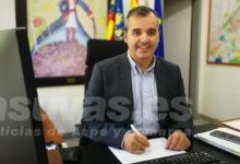 """Photo of #Aspe: Antonio Puerto: """"Hemos pagado más de 400.000 euros a los proveedores para que tengan liquidez"""""""