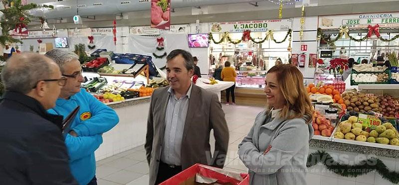 Antonio Puerto Toñi García Antonio Miralles