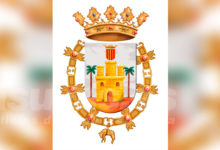 Photo of #Monforte: Abren el plazo de preinscripción de la matrícula de la Escuela Infantil Municipal