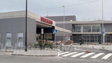 Photo of #Aspe: Se retrasa unos días la apertura del nuevo Centro de Salud
