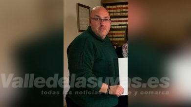 """Photo of #Aspe: César Mira: """"La suspensión de los actos de Semana Santa fue unánime"""""""
