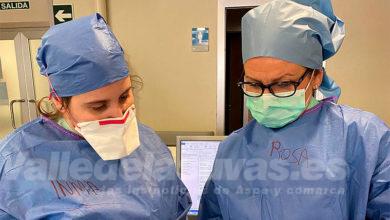Photo of #Comarca: Ribera Salud lanza un programa de apoyo emocional a profesionales sanitarios