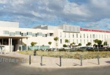 Photo of #Comarca: Ribera Salud crea una web para enviar cartas a pacientes y profesionales sanitarios