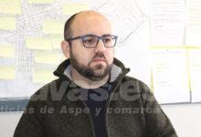 Photo of #Novelda: El Ayuntamiento suspende el cobro de tasas municipales durante el Estado de Alarma