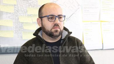 Photo of #Novelda: Contratación prepara un plan de dinamización económica en obras y servicios