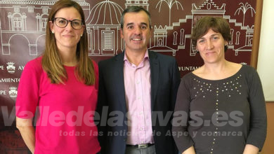 Photo of #Aspe: Ningún caso de coronavirus en Aspe
