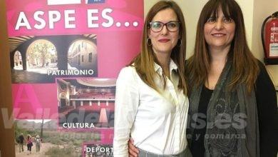 Photo of #Aspe participará en 'Alicante Gastronómica' con un stand propio
