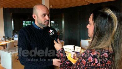 Photo of #Aspe: Últimas reservas para el Encuentro Gastronómico de 'Alfonso Mira'