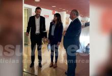 Photo of #Comarca: El Hospital del Vinalopó informará por videoconferencia a alcaldes sobre el coronavirus