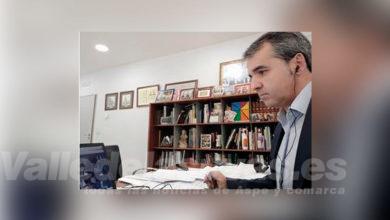 Photo of #Aspe: La Concejalía de Educación planifica la matriculación del curso 2020-2021