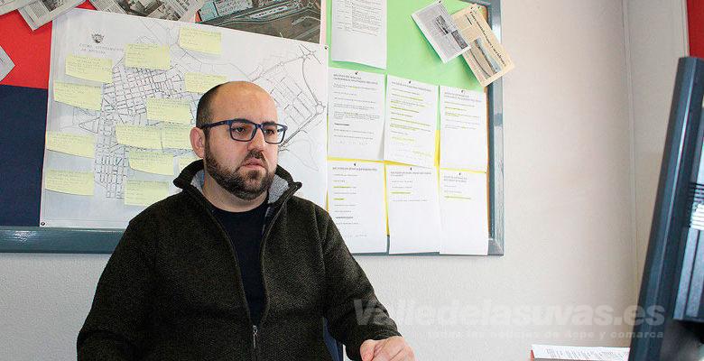 Photo of #Novelda: Abonan un millón de euros a proveedores para inyectar liquidez a la economía local